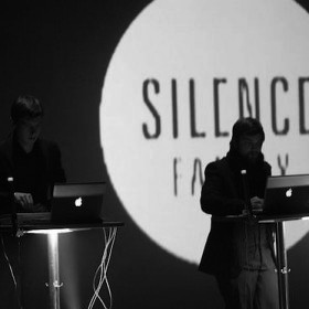 SILENCE FAMILY LIVE