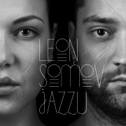 Leon Somov & Jazzu - Score - Silence Shop Exclusive €10.00