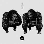 Mario & Vidis - Changed Album €10.00