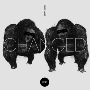 Mario & Vidis - Changed Album Sampler - Silence Shop Exclusive €8.00