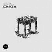 Ernesto vs Mario & Vidis - Care Remixes €8.00 / Sold Out