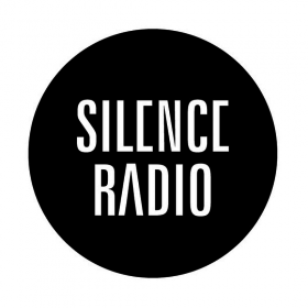 SILENCERADIO002 is out