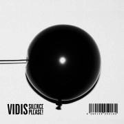 Vidis - Silence Please! - Silence Shop Exclusive €10.00